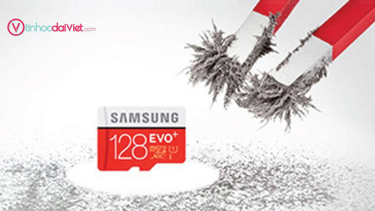 Samsung-Evo-Plus-tinhocdaiviet-7a
