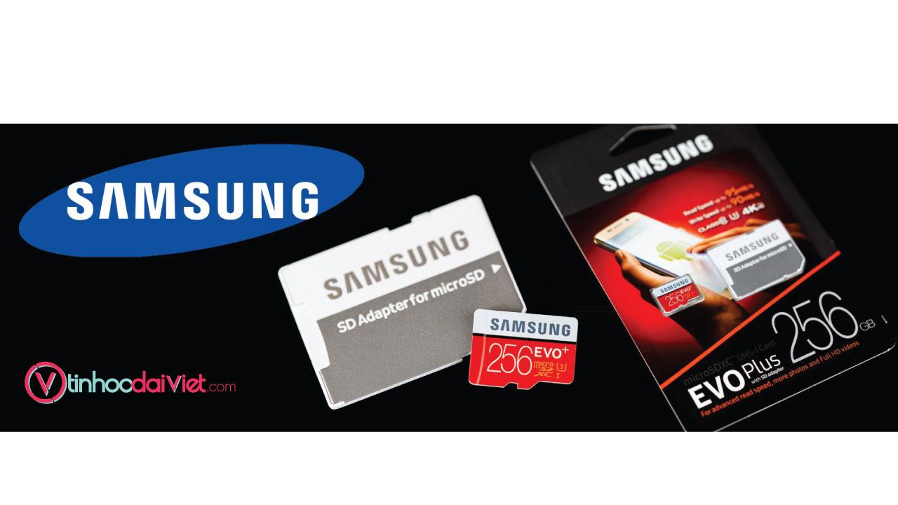 Samsung-Evo-Plus-tinhocdaiviet-a
