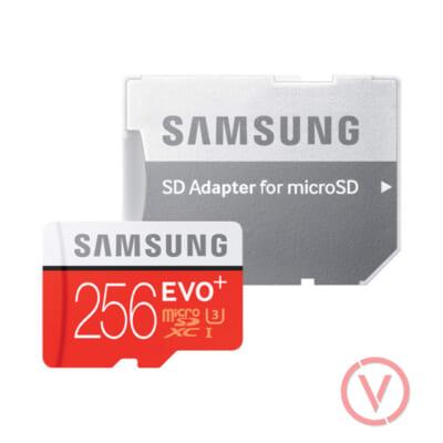 Samsung-Evo-Plus-tinhocdaiviet_3