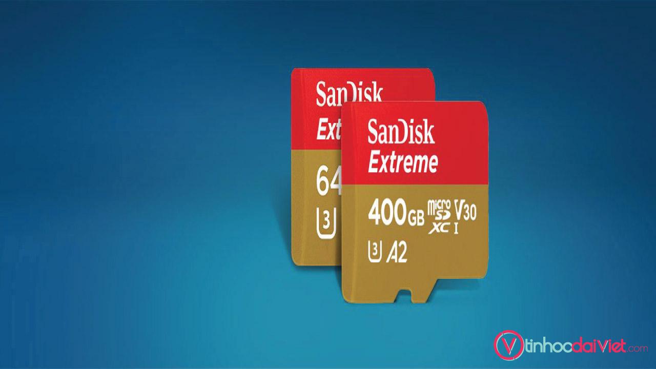 Sandisk-Extreme-tinhocdaiviet