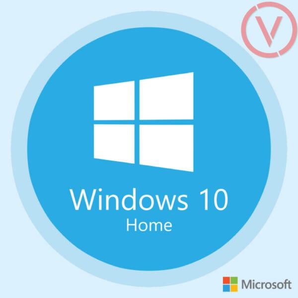 windows-10-home-tin-hoc-dai-viet