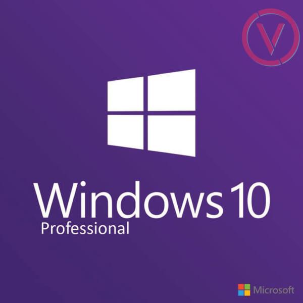 windows-10-pro-tin-hoc-dai-viet