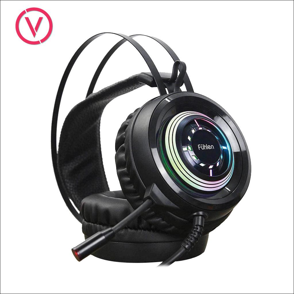 Tai-Nghe-Fuhlenn-H-200-LED-RGB-tinhocdaiviet-1