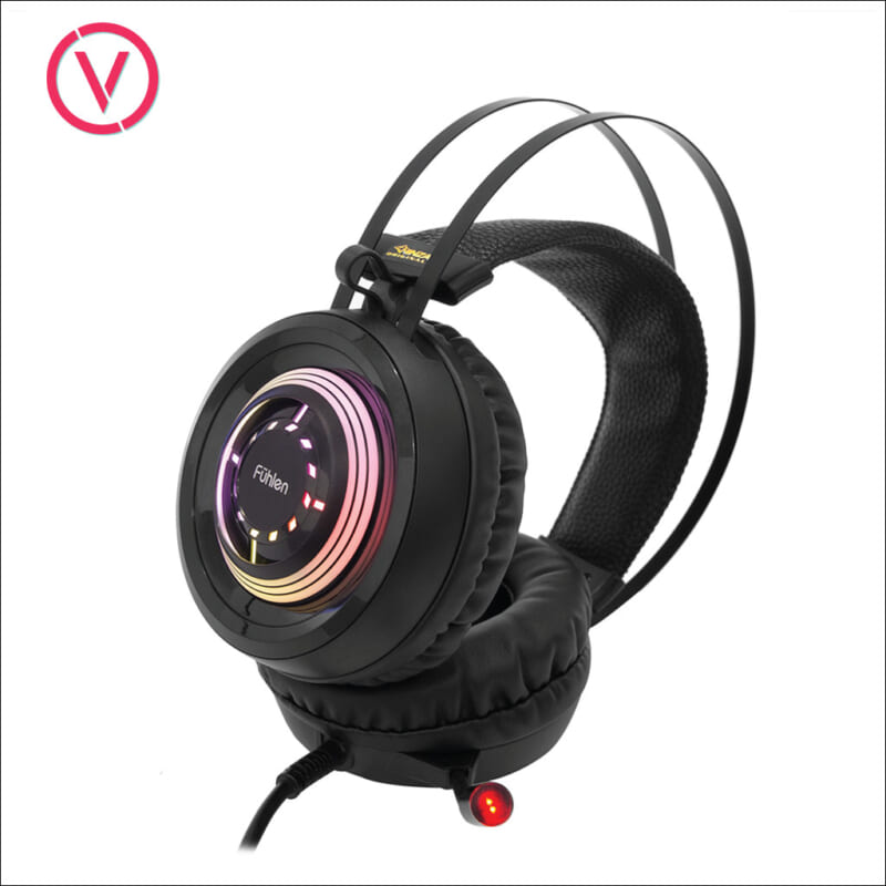 Tai-Nghe-Fuhlenn-H-200-LED-RGB-tinhocdaiviet-2