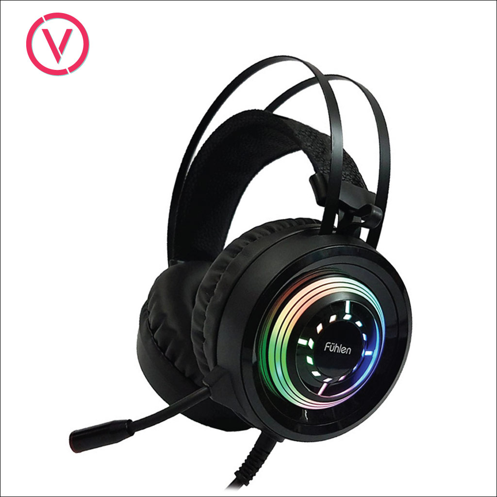 Tai-Nghe-Fuhlenn-H-200-LED-RGB-tinhocdaiviet