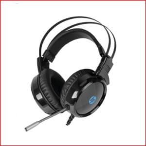 Tai-Nghe-HP-H120-Led-Gaming-tinhocdaiviet-