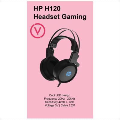 Tai-Nghe-HP-H120-Led-Gaming-tinhocdaiviet-1