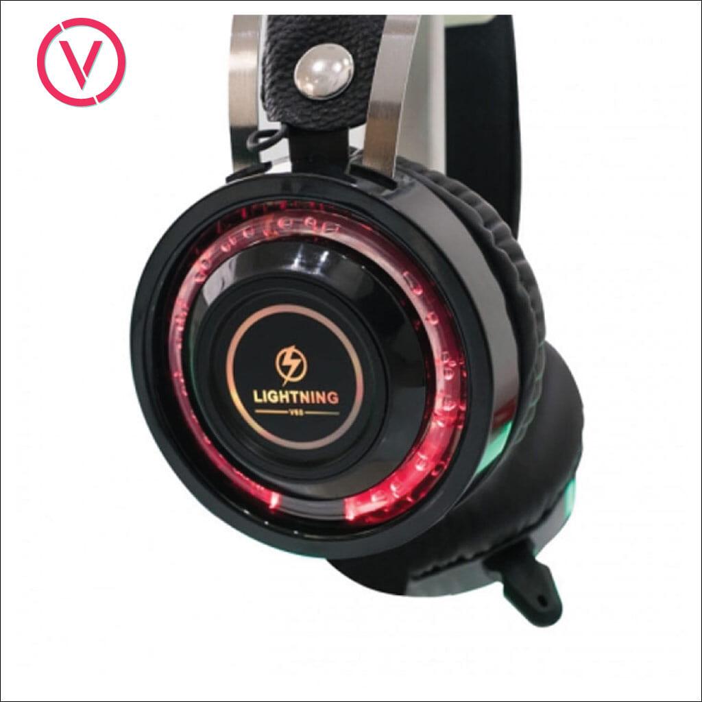 tai-nghe-lightning-super-v6s-led-2-tinhocdaiviet