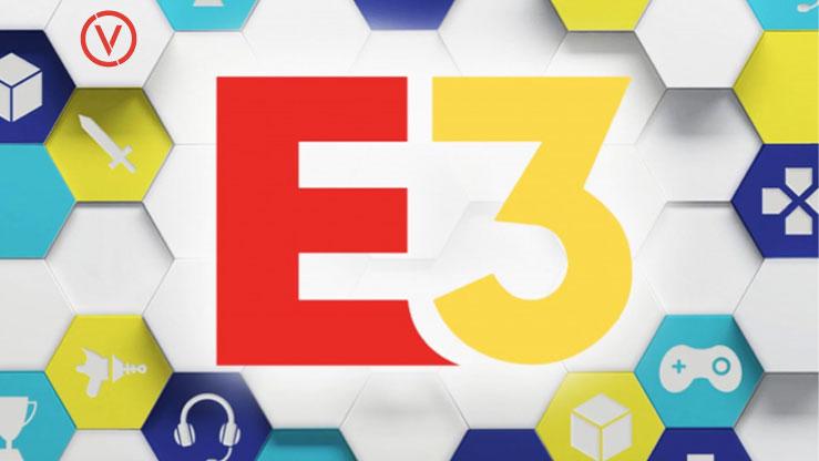 E3 2020 Chính Thức Bị Hủy Bỏ
