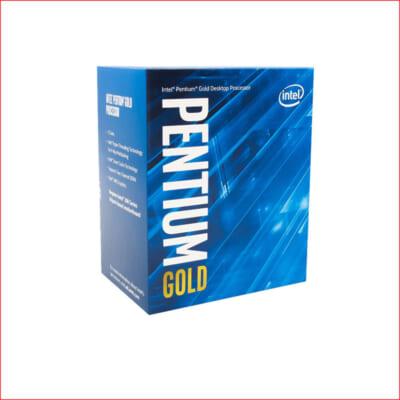 intel-pentium-G6400-intel-thế-hệ-10-(gen-10)