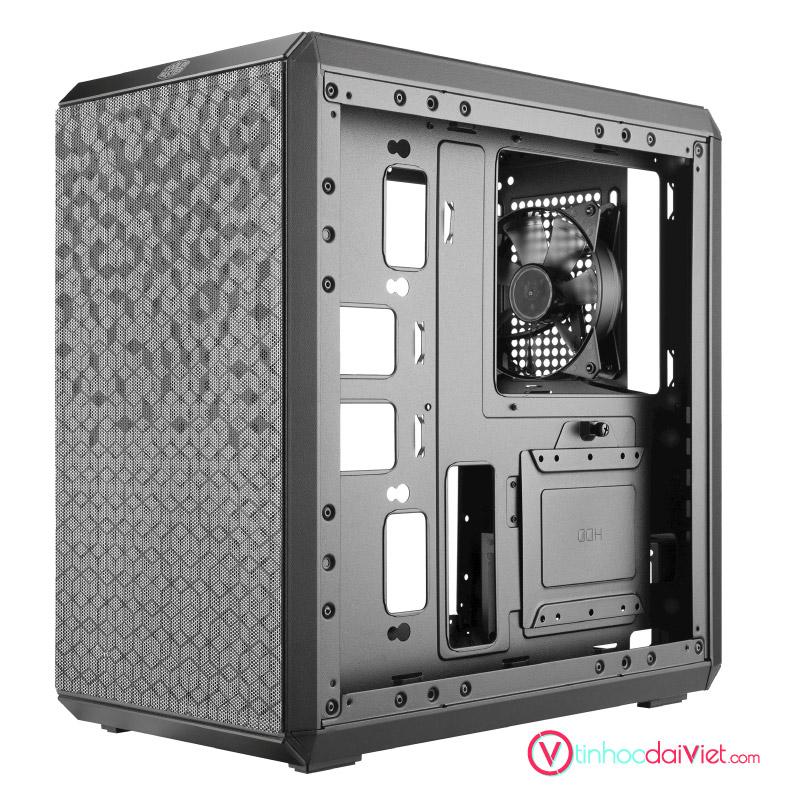 Case Cooler Master MasterBox Q300L Tin Hoc Dai Viet 2