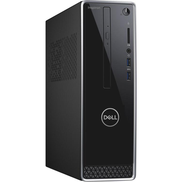 Máy Bộ Dell Inspiron 3471ST 52RP01W 1