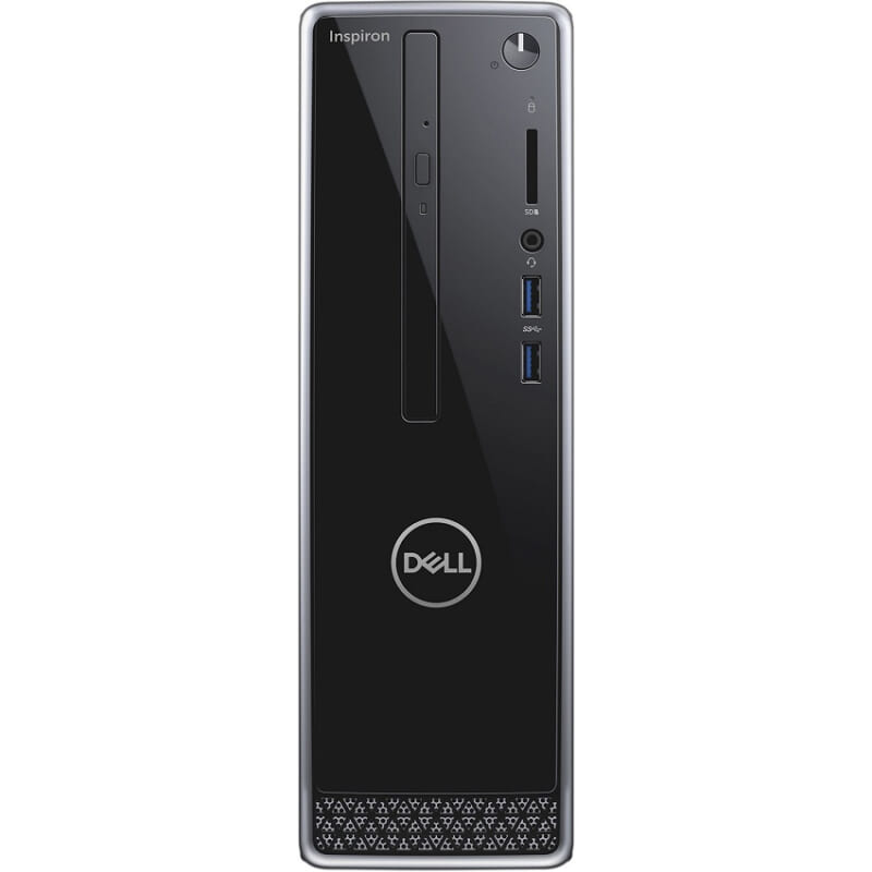 Máy Bộ Dell Inspiron 3471ST 52RP01W 2