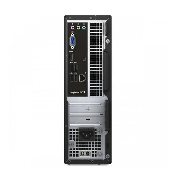 Máy Bộ Dell Inspiron 3471ST 52RP01W 3