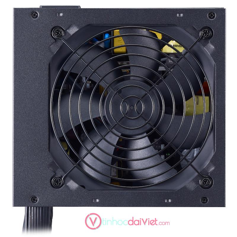 PSU – Nguon May Tinh Cooler Master MWE 500 White V2 3