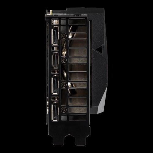 VGA Asus Dual GeForce RTX 2070 Super EVO 8GB DUAL RTX2070S 8G EVO 1