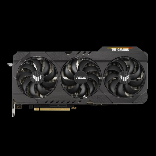 VGA Asus TUF Gaming GeForce RTX 3080 10GB TUF RTX3080 10G GAMING 2