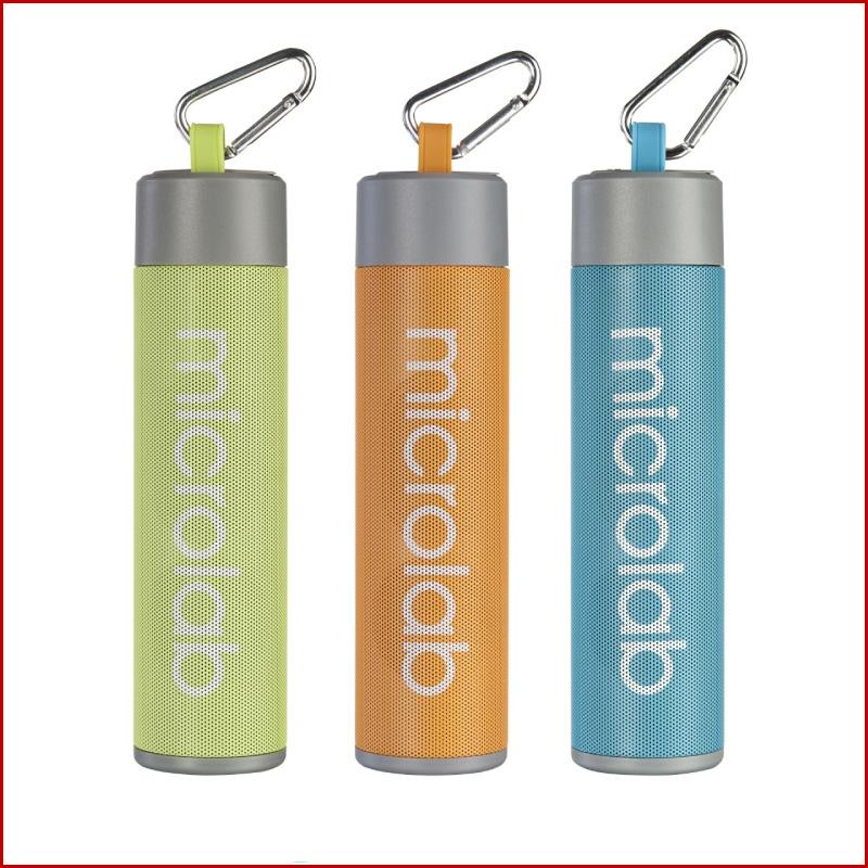 Loa Bluetooth Microlab MD118
