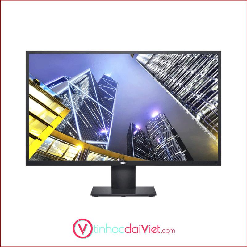 Man hinh Dell E2020H 19.5Inch LED 1600 x 900TN60Hz5 ms4