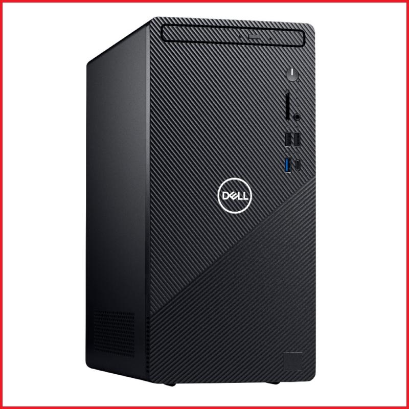 May Bo Dell Inspiron 3881 – MTI51210W i5 104008G SSD512GWIN10HOME 3