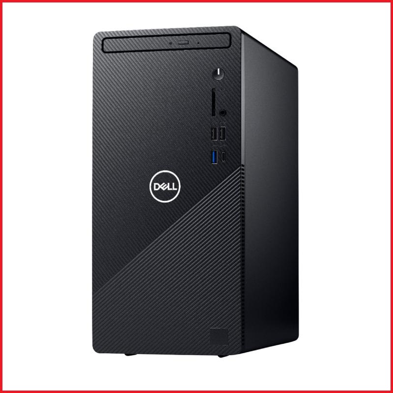 May Bo Dell Inspiron 3881 – MTI51210W i5 104008G SSD512GWIN10HOME 4