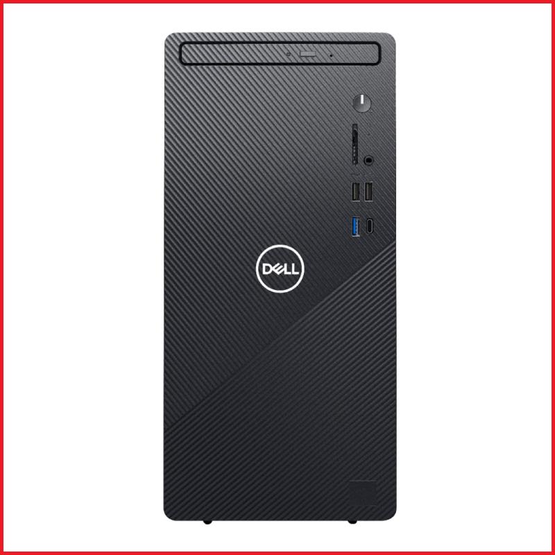 May Bo Dell Inspiron 3881 – MTI51210W i5 104008G SSD512GWIN10HOME