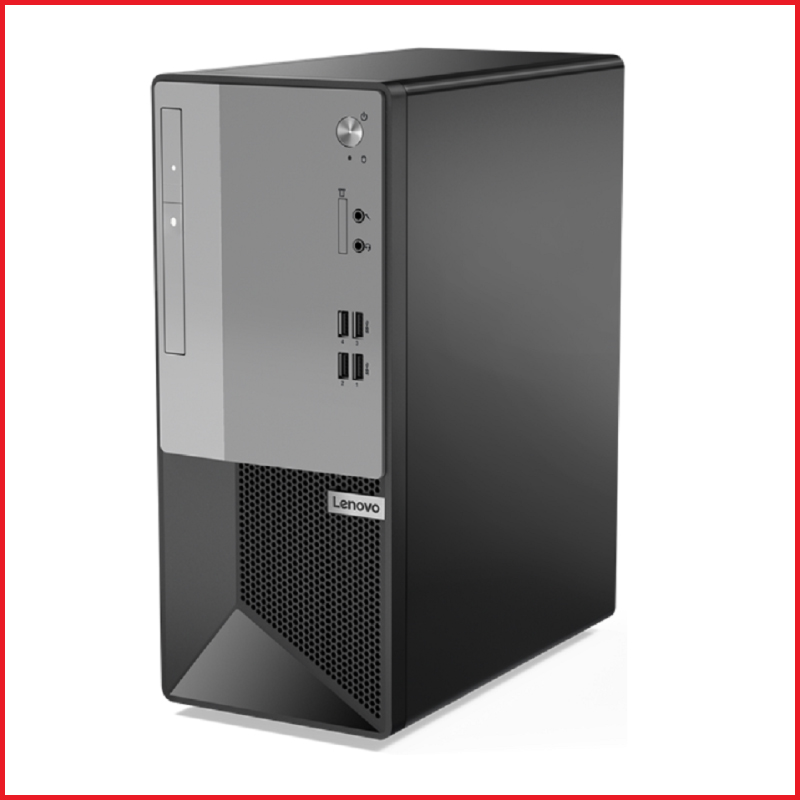 May Bo HP LENOVO V50T Core i5 104004GB1TBDVDRWNo OS 11HD0012VA2