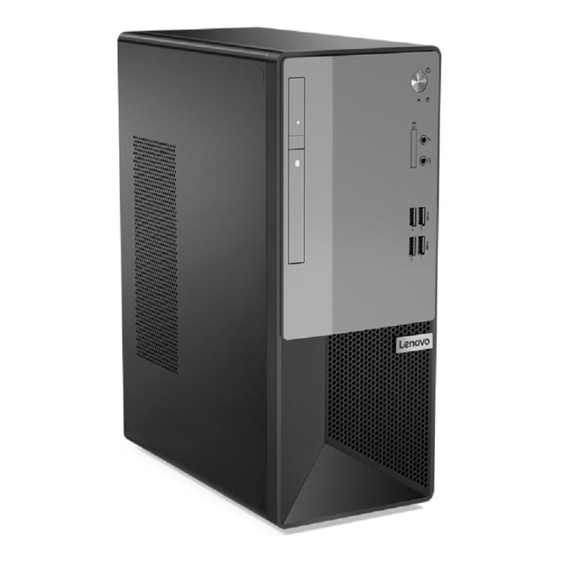 May Bo HP LENOVO V50T Core i5 104004GB1TBDVDRWNo OS 11HD0012VA3
