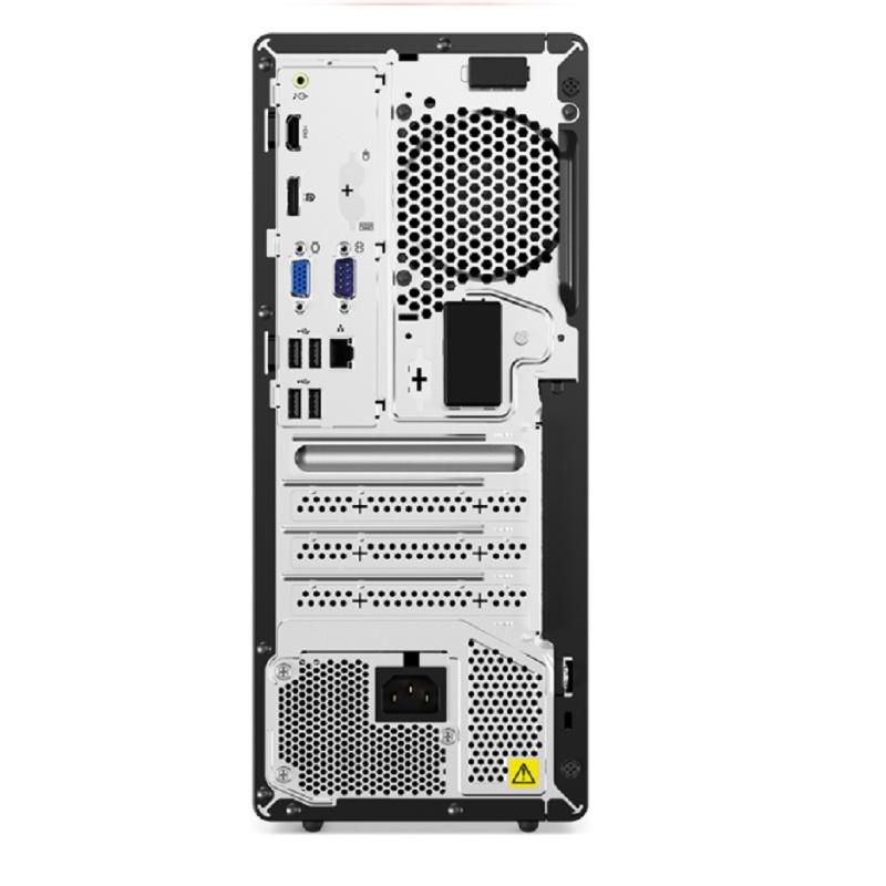 May Bo HP LENOVO V50T Core i5 104004GB1TBDVDRWNo OS 11HD0012VA4