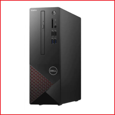 May Bo PC DELL VOSTRO 3681 i5 104004G1TBNON DVDRWWIN 10 HOME 702264952