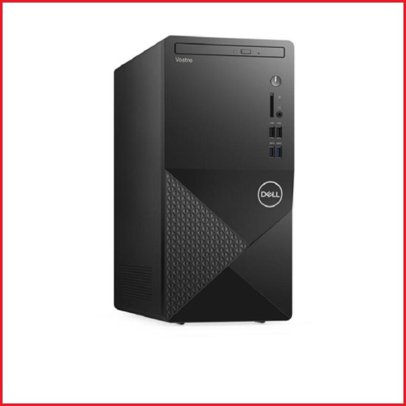 May Bo PC Dell Vostro 3888 MT i3 10100 4G 1TB NON DVDRW WIN10 Home 702264994