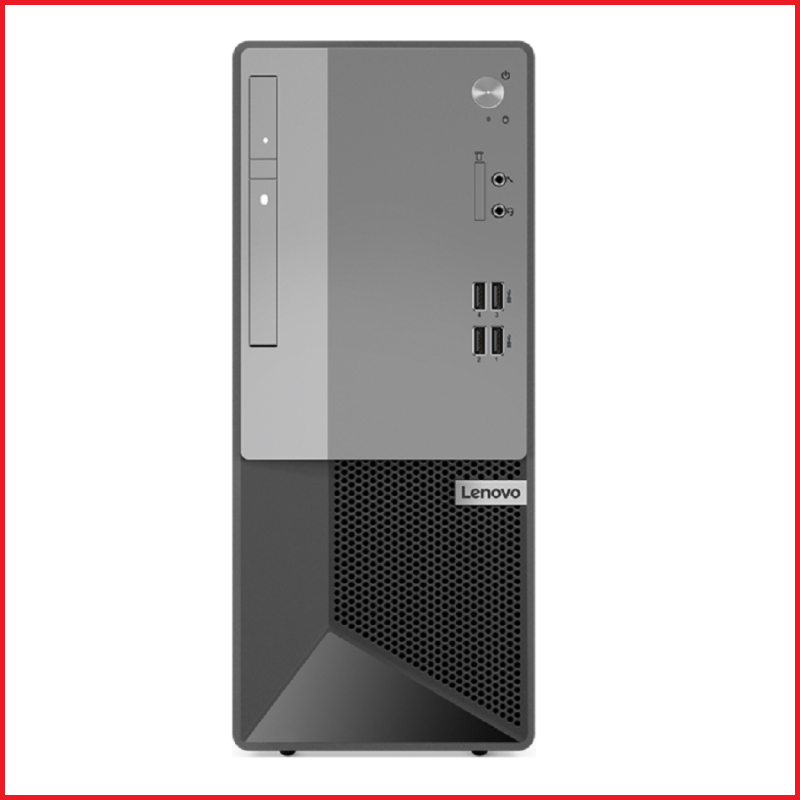 May Bo PC LENOVO V50T Core i5 104004GB256SSDDVDRWNo OS 11ED002UVA1