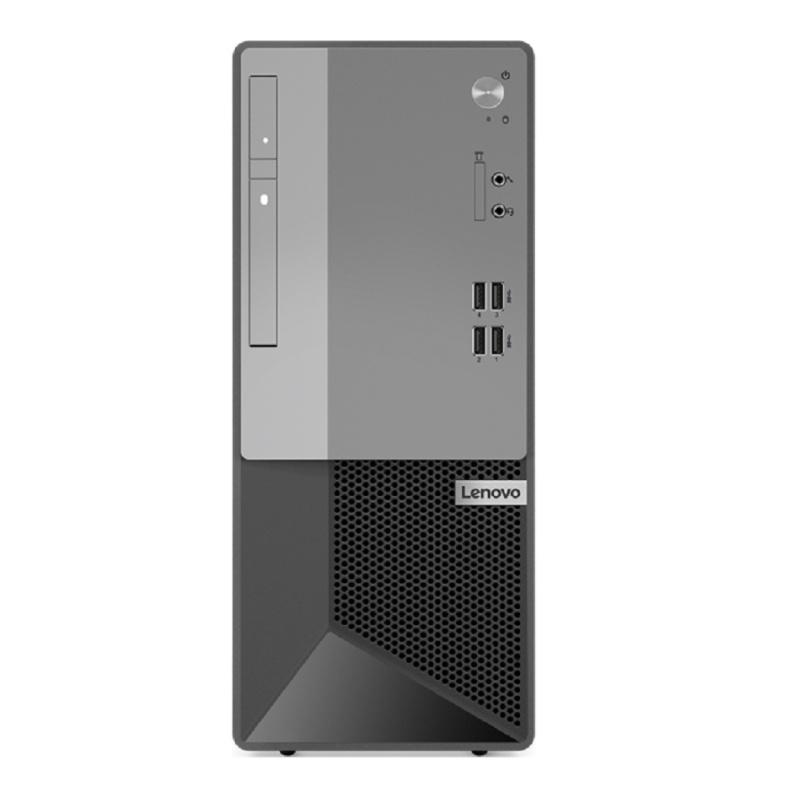 May Bo PC LENOVO V50T Core i5 104004GB256SSDDVDRWNo OS 11ED002UVA1