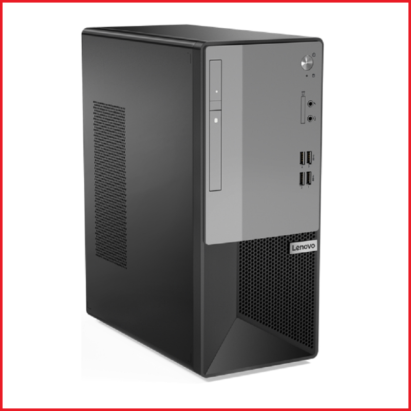 May Bo PC LENOVO V50T Core i5 104004GB256SSDDVDRWNo OS 11ED002UVA2