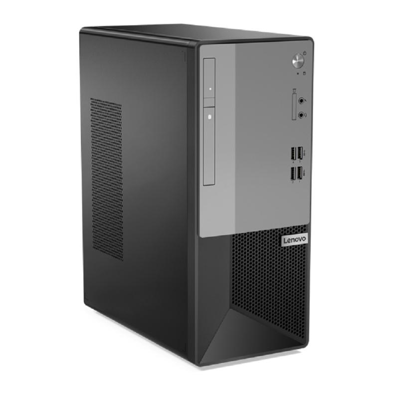 May Bo PC LENOVO V50T Core i5 104004GB256SSDDVDRWNo OS 11ED002UVA2