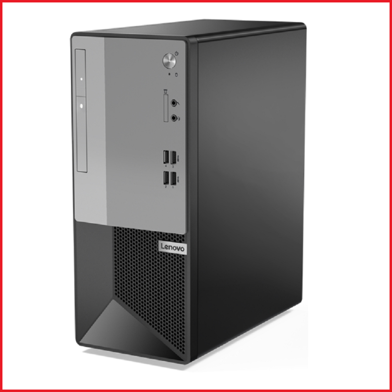 May Bo PC LENOVO V50T Core i5 104004GB256SSDDVDRWNo OS 11ED002UVA3