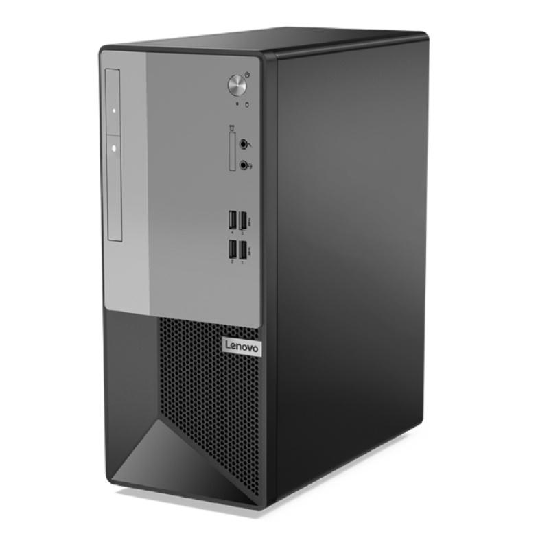 May Bo PC LENOVO V50T Core i5 104004GB256SSDDVDRWNo OS 11ED002UVA3