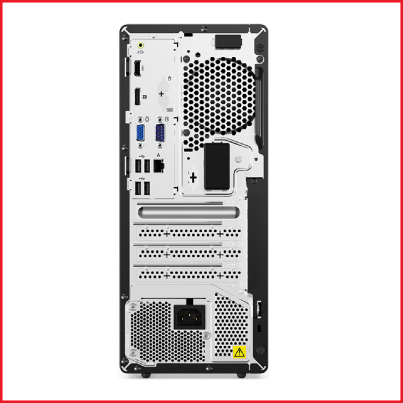 May Bo PC LENOVO V50T Core i5 104004GB256SSDDVDRWNo OS 11ED002UVA4