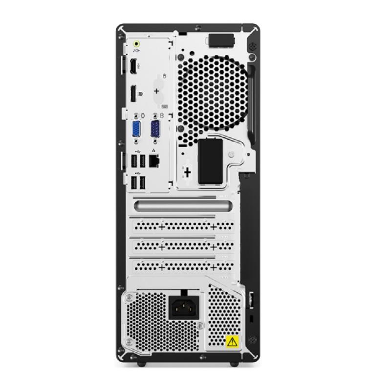 May Bo PC LENOVO V50T Core i5 104004GB256SSDDVDRWNo OS 11ED002UVA4
