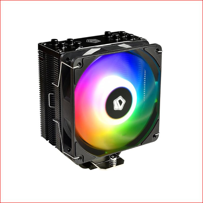TAN NHIET CPU SE 224 XT RGB1