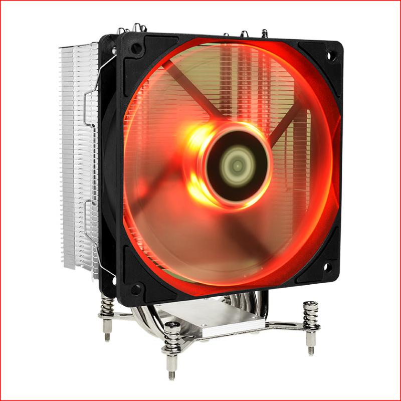Tan nhiet CPU COOLING SE 214i 1