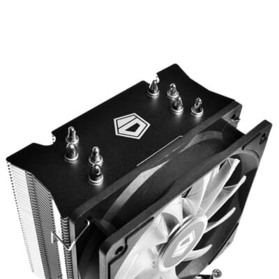 Tan nhiet CPU COOLING SE 214i 4