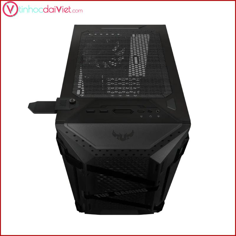 Asus TUF Gaming GT301 2