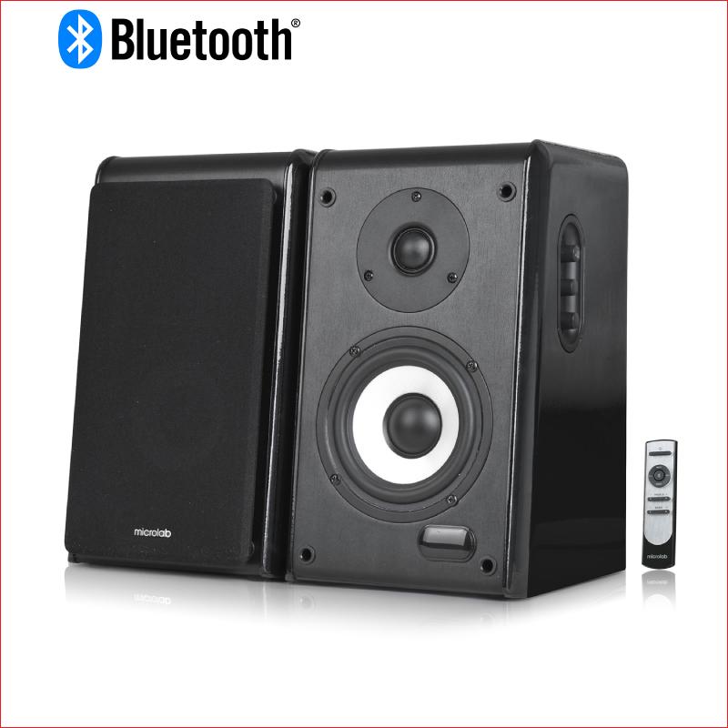 Bluetooth Microlap SOLO 11 7