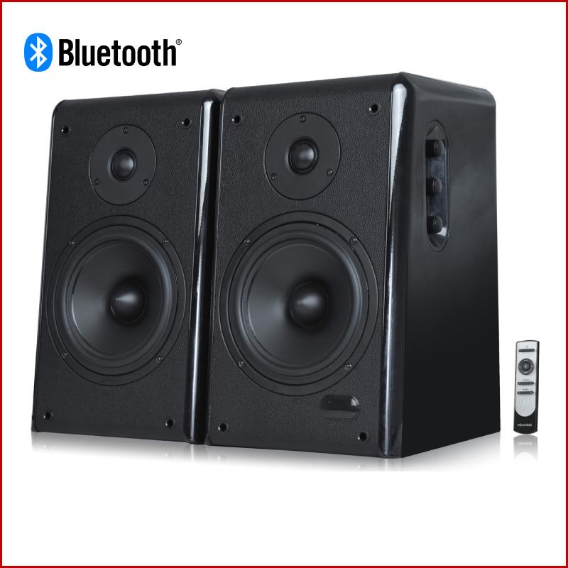 Bluetooth Microlap SOLO 16 8