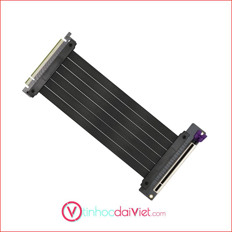 Bo Dung Dung VGA Kem Rise Cooler Master Vertical Graphics Card Holder Kit V2