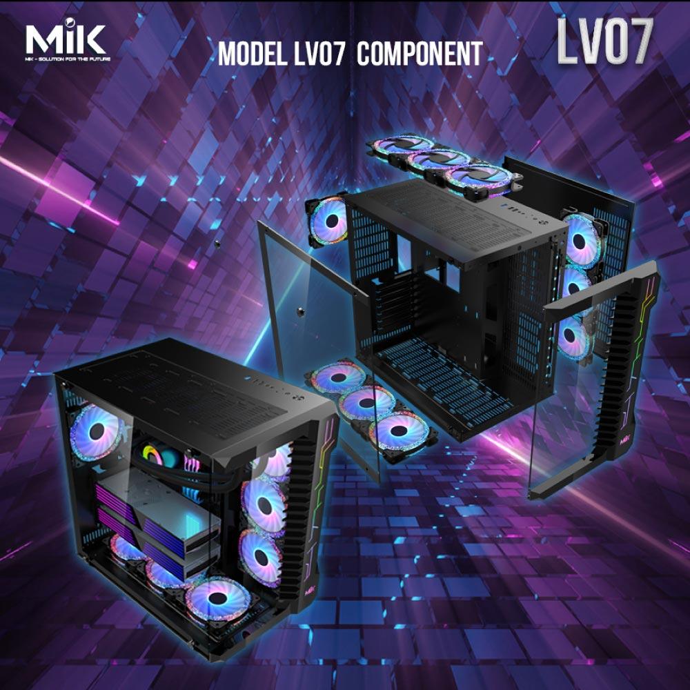 Case MIK LV07 10