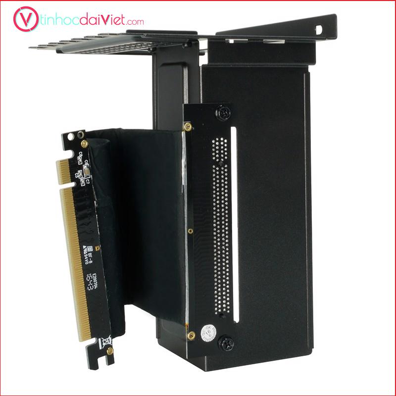 Gia do VGA Cable Riser PCI e 3.0 1