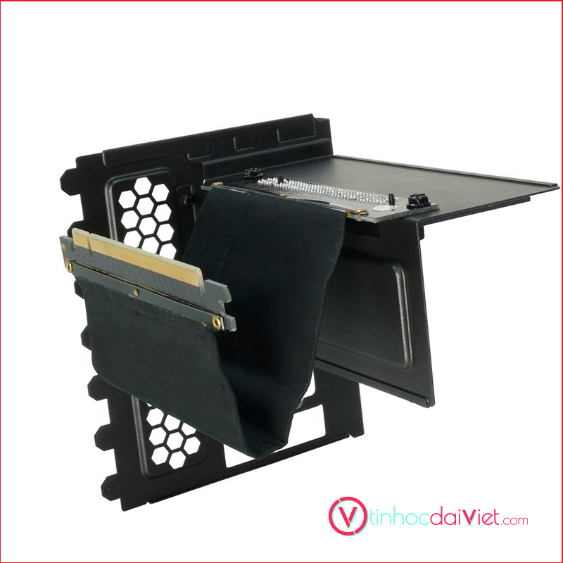 Gia do VGA Cable Riser PCI e 3.0 5