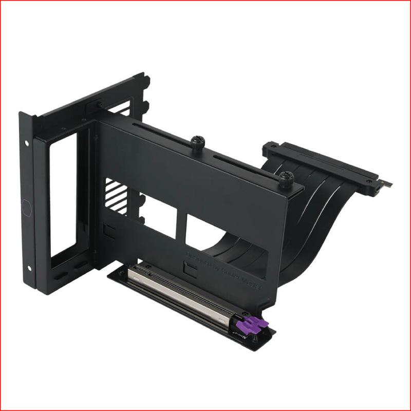 Gia do VGA Cable Riser PCI e 3.0